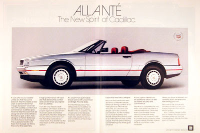 Classic 1976 Cadillac Deville Sale Dana Pointcalifornia ...