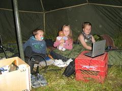 telttur1