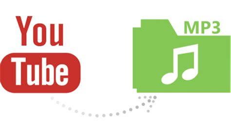 review ytmp  youtube  mp converter