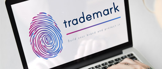 Procrastinating On Your Trademark Application Will Cost You - Hiring | Upwork