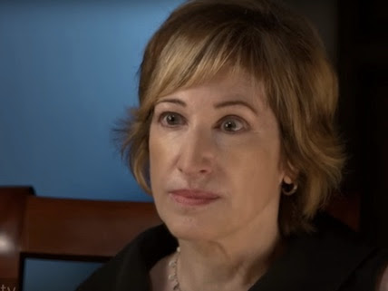 Wellesley College Professors Say Offensive Speakers Like Laura Kipnis 'Harm' Students and Shouldn't Be Invited