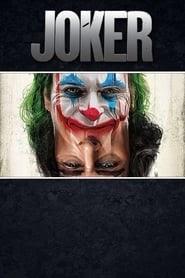 Joker online cz dabing zdarma 2019 4k český