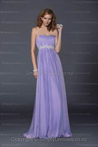 Cheap evening dresses nz