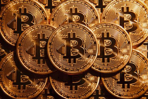 investment in bitcoin digital currency bitcoin money currency bitcoin currency
