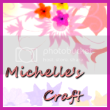 Michelle's Craft