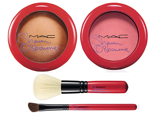sharon-osbourne-mac2