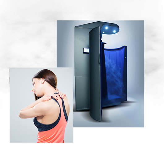What is Cryotherapy like? Will it hurt? | Cryotherapy Sports Recovery, Freeze Treatment in Denver, CO