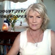 August 2017 Monthly Videoscopes ~ Eclipse Season