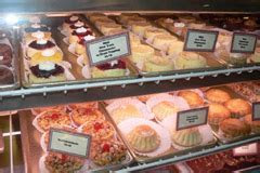 BEST BAKERIES IN EAST COUNTY   East County Magazine