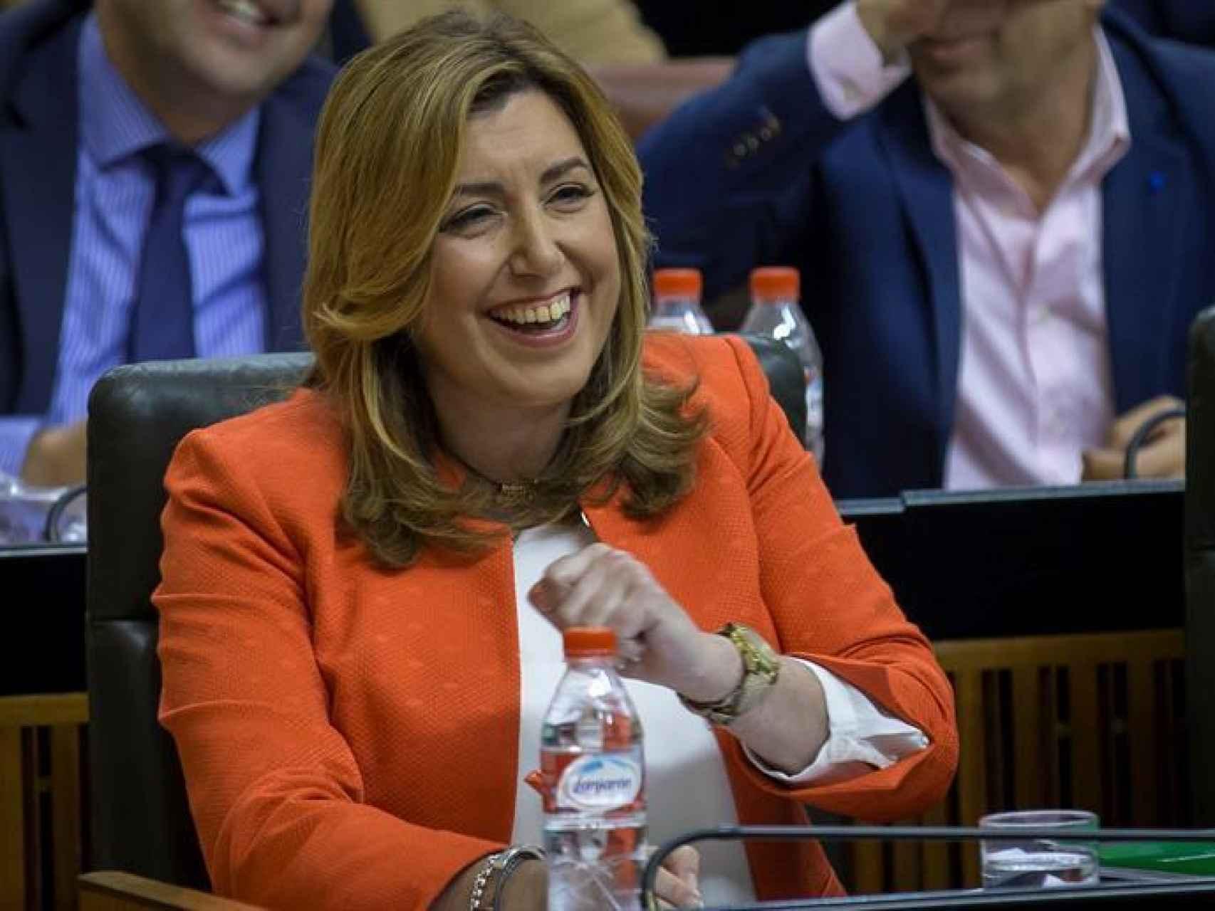 Resultado de imagen de PSOE se deshace