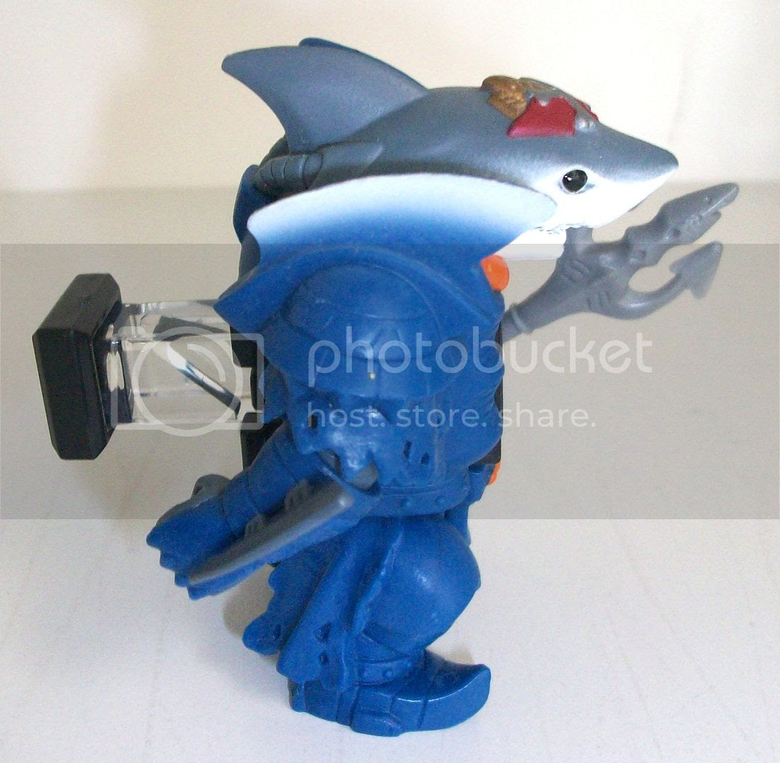 BS-02 Kingdom of Death Sea Killer Shark photo 100_5361_zps9e8d09b4.jpg