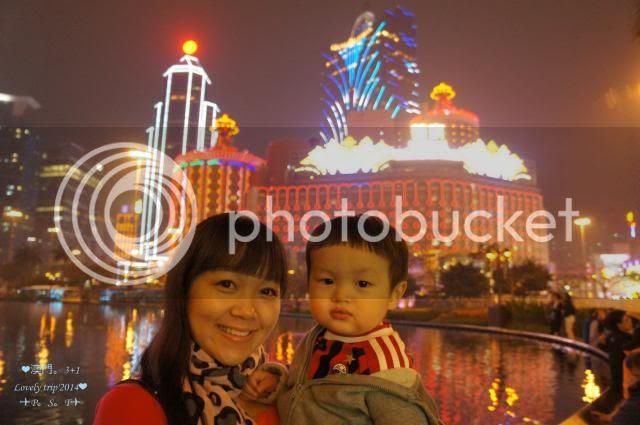 photo 44_zps2964139c.jpg