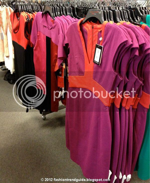 Narciso Rodriguez for DesigNation Kohl's clothing
