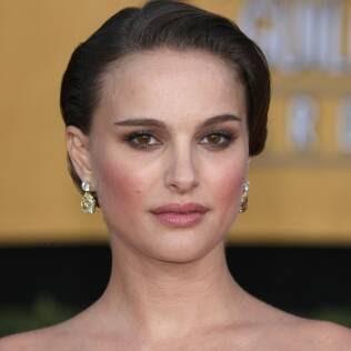 Natalie Portman biografia atualizada