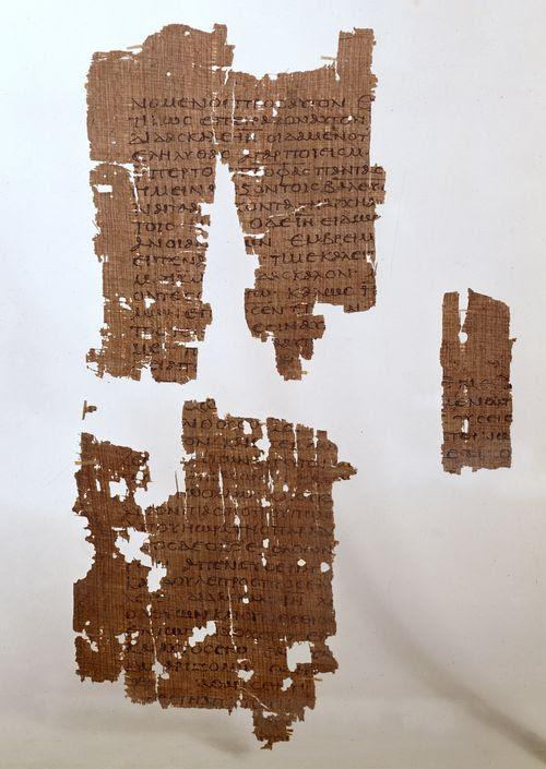 Egerton_papyrus_2_f001r