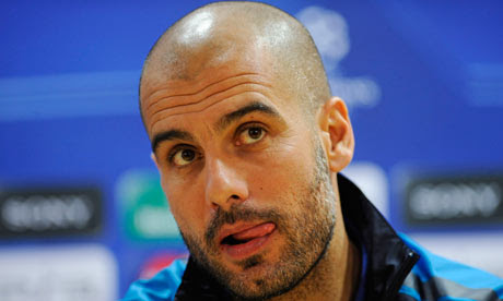 http://static.guim.co.uk/sys-images/Football/Pix/pictures/2011/2/16/1297854865584/Pep-Guardiola-the-Barcelo-003.jpg