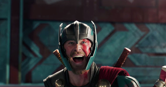 That New 'Thor' Trailer Proves It: Marvel Has Turned Entertainment Into a Science