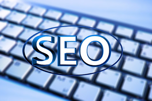 If you use a certain keyword search, would you be on the first page of google for a whole month or forever? - Devenia