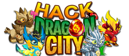 Dragon City GIVEAWAY - FREE Gems