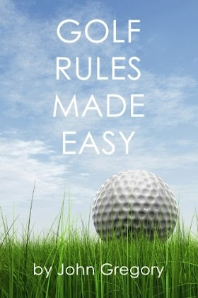 [pdf]Golf Rules Made Easy: A Practical Guide to the Rules Most Frequently Encountered on the Golf Course_1514884178_drbook.pdf