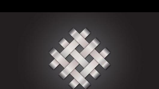 Infographic Tutorial infographic tutorial illustrator logo doing cross : Kaukab Yaseen - Google+
