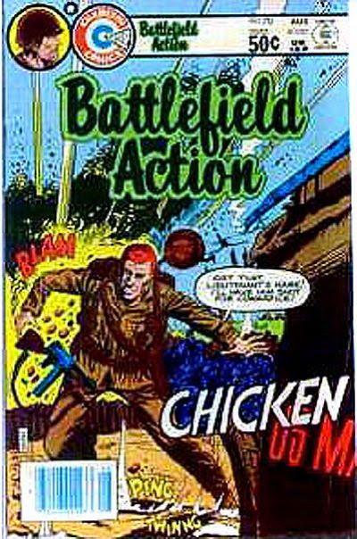 battlefield070.jpg