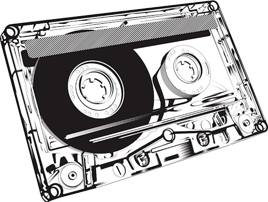 Mixtapes: The Future of Curation?