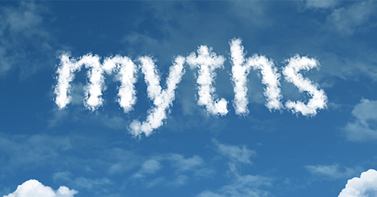 Debunking Common Cloud Communication Misconceptions