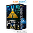 The Gates of Atlantis Complete Collection - Kindle edition by Wendy Knight, Laura Bastian, Juli Caldwell, Jaclyn Weist, J.R. Simmons, Mikey Brooks. Children Kindle eBooks @ Amazon.com.