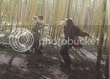photo RurouniKenshin-DensetsunoSaigoHen-03_zpsbfaf2b5f.jpg