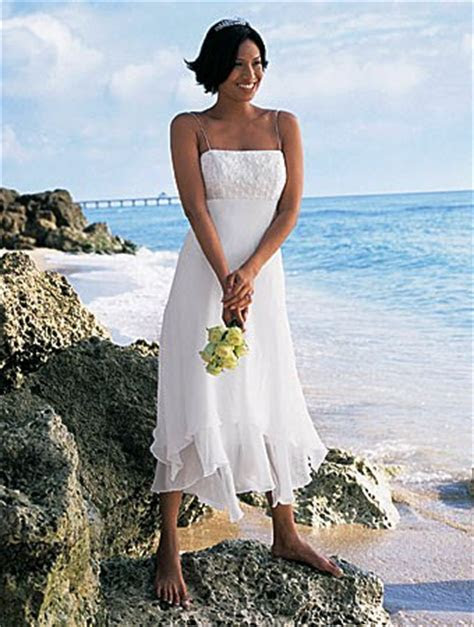 Beach Wedding Dresses   Beach Wedding Dress   Destination