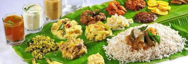 What is Onam? How the festival is celebrated in Kerala and around the world – in pictures