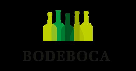 logo bodeboca