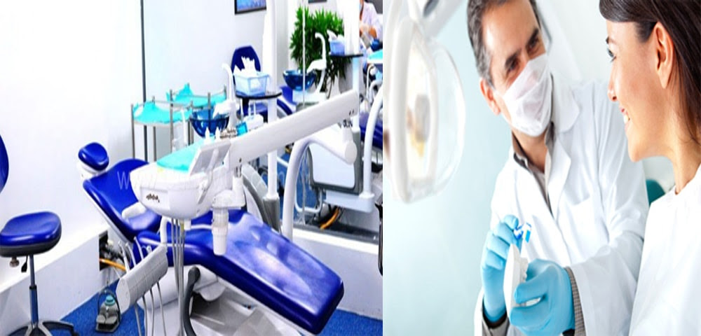Giới thiệu - Nha khoa nhat nam - chuyên phục hồi và chỉnh hình răng