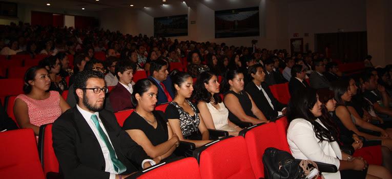 egresados-ciencias-sociales-humanidades-2016-universidad-guanajuato-ug-ugto