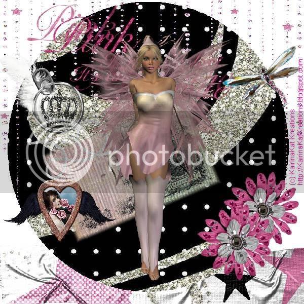 Fairies,Fantasy,Princess