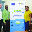 ONLINE BUSINESS INCUBATOR SPONSORED BY COSME | The Anguillian Newspaper