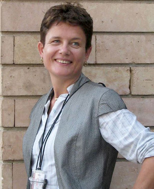 Jacky Sutton 'acted alone' says family of BBC journalist found dead at Istanbul airport