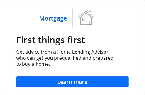 chase home finance 800 number