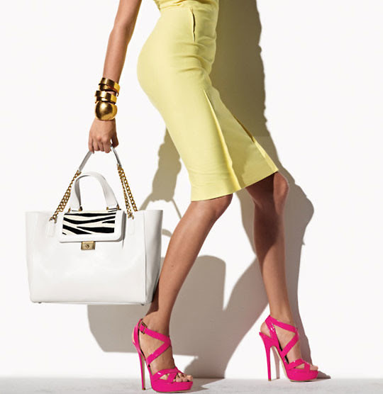 9a55db62f4012 It's been quite some time since Jimmy Choo hosted a sample sale, but  ladies, your patience has finally paid off. I'm ecstatic to announce the  return of the ...