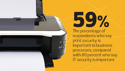 Sneak Attack: Protect Networked Printers Against Unwanted Intruders