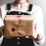 Marne, Ardennes, Aisne: 10 idées de cadeaux 100% locaux pour Noël