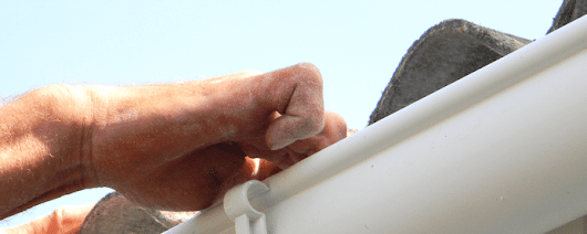 Top 7 Mistakes to Avoid When Installing Rain Gutters - American Hill Country Gutters