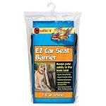 "Westminster Pet 82512 Ez Car Front Seat Barrier, 32"" x 18"""