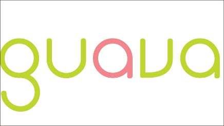 Guava Creative Solutions bags SUD Life, Jotun paints accounts