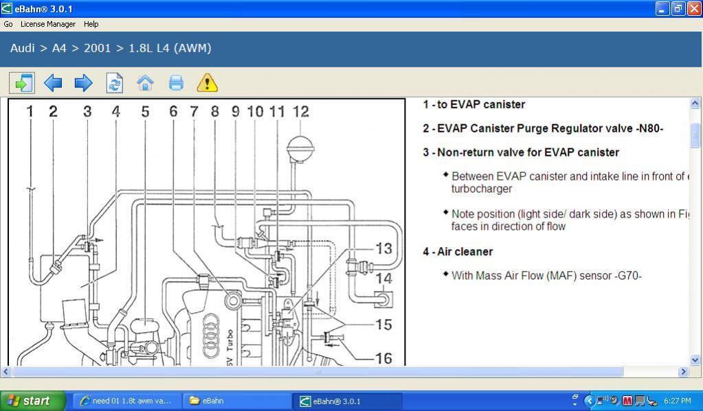 Audi 1 8t Engine Diagram House Wiring Diagram Online Begeboy Wiring Diagram Source