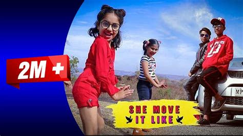 move   dance video sd king choreography youtube