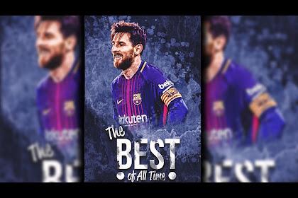 Wallpapers De Lionel Messi