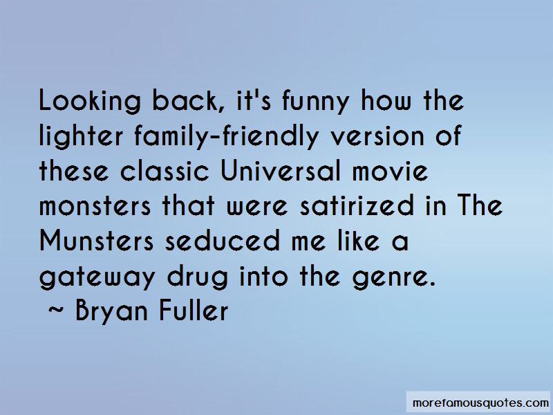 Funny Drug Quotes Top 9 Quotes About Funny Drug From Famous Authors