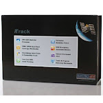 Real Time Gps Tracking Protect Belongings Find Hijacked Items Tool freeshipping - GreatEagleInc